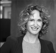Ms Karen Stott
